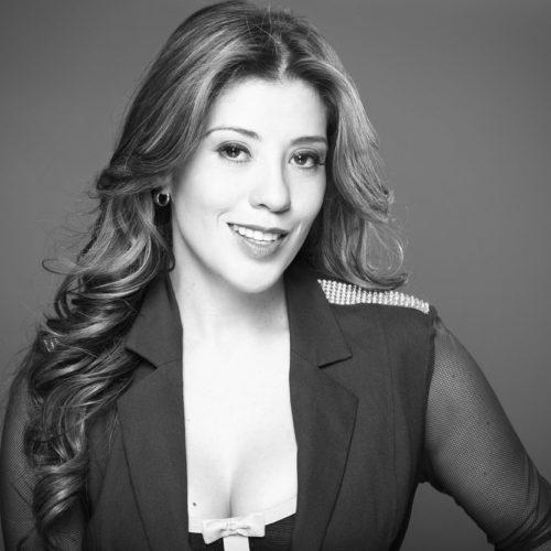 Paula Casas