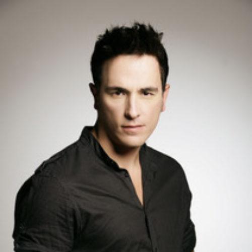 Daniel Medina